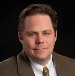 Chiropractor Louisville KY Randall Wheeler